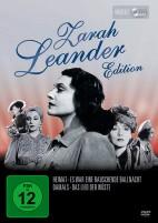 Zarah Leander Edition - Neuauflage (DVD)