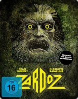Zardoz - Steelbook (Blu-ray)