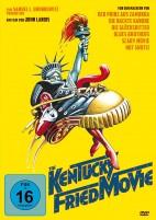 Kentucky Fried Movie (DVD)