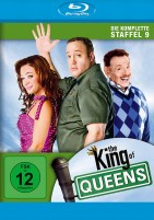 The King of Queens - Staffel 9 (Blu-ray)