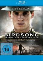 Birdsong - Gesang vom grossen Feuer (Blu-ray)