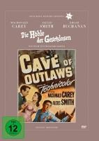 Die Höhle der Gesetzlosen - Edition Western-Legenden #21 (DVD)