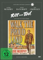 Ritt in den Tod - Edition Western-Legenden #22 (DVD)