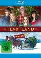 Heartland - Der Film (Blu-ray)