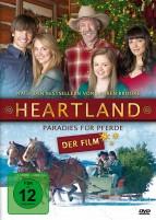 Heartland - Der Film (DVD)