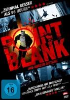 Point Blank - Aus kurzer Distanz (DVD)