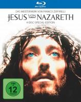 Jesus von Nazareth - Special Edition (Blu-ray)