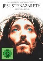Jesus von Nazareth - Special Edition (DVD)