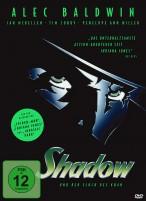 Shadow und der Fluch des Khan (DVD)