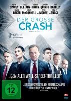 Der grosse Crash (DVD)