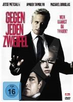Gegen jeden Zweifel (DVD)
