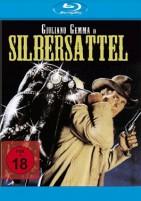 Silbersattel (Blu-ray)