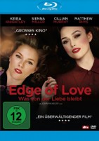 Edge of Love - Was von der Liebe bleibt (Blu-ray)