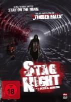 Stag Night (DVD)