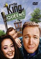 The King of Queens - Season 3 (DVD)