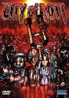 City of Rott (DVD)