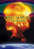 Nukes in Space (DVD)