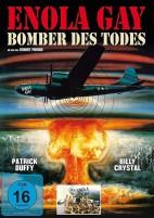 Enola Gay - Bomber des Todes (DVD)