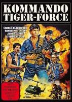 Kommando Tiger-Force (DVD)