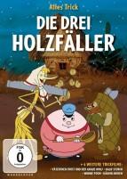 Alles Trick - Vol. 03 / 2. Auflage (DVD)