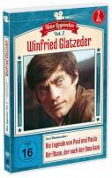 Winfried Glatzeder - Kino-Legenden 2 (DVD)
