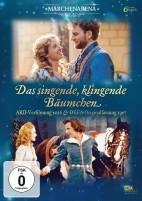 Das singende, klingende Bäumchen - Doppeledition (DVD)