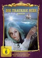 Die traurige Nixe - Märchen-Klassiker (DVD)
