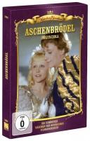 Aschenbrödel - Märchen-Klassiker (DVD)