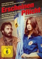 Erscheinen Pflicht (DVD)