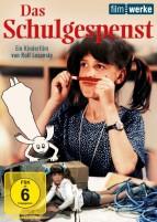 Das Schulgespenst (DVD)