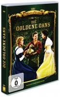 Die goldene Gans - Märchen-Klassiker (DVD)