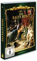 Das kalte Herz - Märchen-Klassiker (DVD)