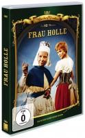 Frau Holle - Märchen-Klassiker (DVD)
