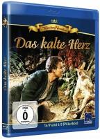 Das kalte Herz - Märchenklassiker (Blu-ray)