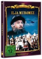 Ilja Muromez - Märchenklassiker (DVD)
