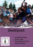 Silvesterpunsch (DVD)