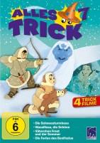 Alles Trick - Vol. 07 (DVD)