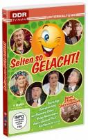 Selten so gelacht! (DVD)