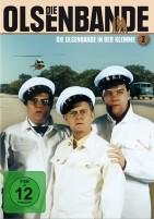 Die Olsenbande - 02 - In der Klemme - HD-Remastered (DVD)