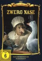 Zwerg Nase - Märchen-Klassiker (DVD)