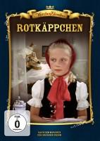 Rotkäppchen - Märchenklassiker (DVD)