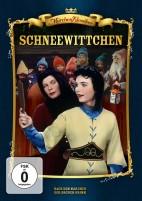 Schneewittchen - Märchenklassiker (DVD)