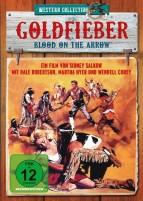 Goldfieber (DVD)