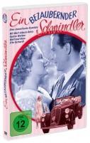 Ein bezaubernder Schwindler (DVD)