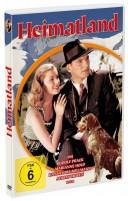 Heimatland (DVD)
