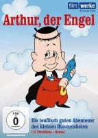 Arthur, der Engel - Filmwerke (DVD)