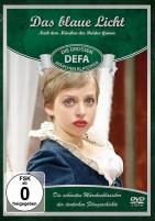 Das blaue Licht - DEFA-Märchen (DVD)