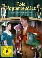 Pole Poppenspäler - 2. Auflage (DVD)