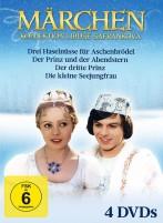 Märchen Kollektion (DVD)
