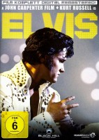 Elvis - The King - Sein Leben (DVD)